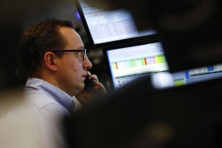 U.S. money market assets increased in latest week: iMoneyNet