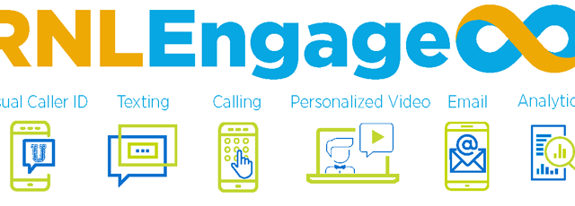 How RNL Engage Transforms Donor Engagement
