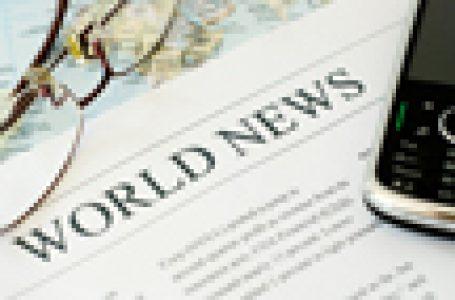 Saudi authorities lock down several Jeddah neighborhoods