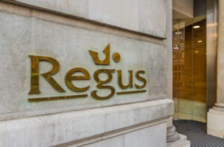 Regus owner IWG slammed by landlords after threat to dissolve £790m of lease guarantees
