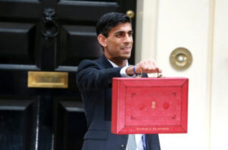 The key points of Budget 2021