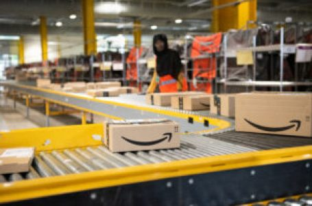 Amazon wins legal battle to have €250m tax bill overturned